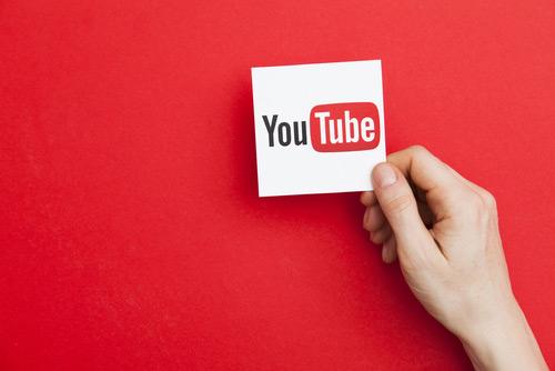 youtube-cto